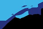 ATA Travel Consortium Logo